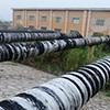 炼油厂油气管线高压清洗机-炼油厂催化裂化装置高压清洗机