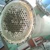 油脂化工厂蒸发器清洗机-油脂化工厂蒸发器清洗设备