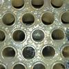 造纸厂碱回收车间蒸发器清洗机-五效长管升膜蒸发器管道清洗机