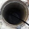 PVC公寓下水管道清洗机-PVC热水管道高压清洗机