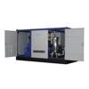 德高洁 DJS 1400/109DT 1400kg压力燃油超高压大流量清洗机