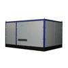 德高洁 DJS 2800/25DT 280MPa柴油驱动冷水超高压清洗机