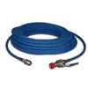 150-400bar管道清洗软管