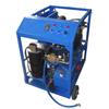 德高洁 DU200/20H-DM-DQ2 高压热水管道解冻机