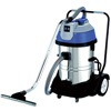 VAC260 商业吸尘器 吸尘吸水机 装修用吸尘器