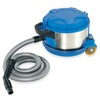 VAC110D 商业吸尘器 静音型吸尘器 吸尘吸水机