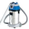 VAC130 商业吸尘器 吸尘吸水机 酒店用吸尘器