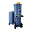 IV075PN 重型工业吸尘器_IV075PN 重型工业吸尘机