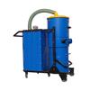 IV040 重型工业吸尘器_IV040 重型工业吸尘机