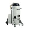 VA034 工业吸尘器_VA034 工业吸尘设备