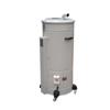 IVF-2/150 纤维吸尘器
