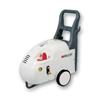 K750-15/210 T 科美冷水高压清洗机