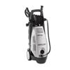 KS-1700 科美商用高压清洗机