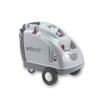 KCS560 T 科美热水高压清洗机
