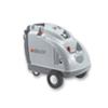 KCS700 T 科美热水高压清洗机
