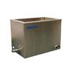 PTC-U-5 标准单体超声波零件清洗机