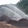 德高洁SPR-SR系列煤场降尘方案-热电厂降尘设备-矿山降尘设备-水雾喷淋降尘系统