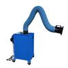 FS4000 饱和式焊接烟雾净化器