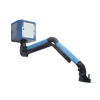 FS1500-E 静电式焊接烟雾净化器