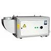 FM-1A1/800E数控机床油烟净化器_静电式油雾净化器