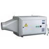 FM-1B4/2400E数控机床油烟净化器_立式加工中心净化器_车铣复合加工中心油雾净化设备