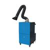 FS4000 PNC 滤筒式焊接烟雾净化器