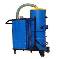 德高洁 IV040 工业吸尘器-工业吸尘机