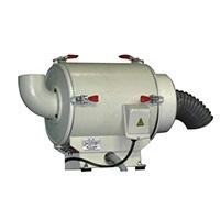 FM-1200(三相)CNC机床油雾净化器-油雾收集器