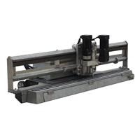 D1200-1513输送皮带自动剥离机
